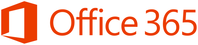 3 Office 365 Features